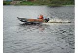 Wellboat 37