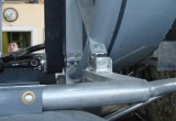 Элементы тюнинга         ПВХ лодок