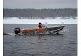 Wellboat 53