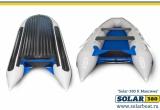 SOLAR 380К (Максима)