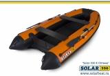 SOLAR 350К (Оптима)