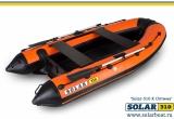 SOLAR 310К (Оптима)