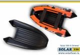 SOLAR 330К (Оптима)