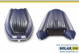 SOLAR 470 Стрела Jet Tunnel