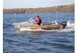 Wellboat 46M