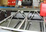 Ротан 520 + Suzuki DF90ATL с водометной насадкой